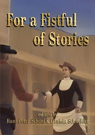 For a Fistful of Stories