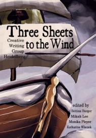 Three Sheets To The Wind!